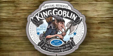 king-goblin-special-reserve3